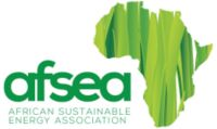 African Sustainable Energy Association at The Solar Show Africa 2018