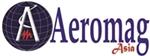 Aeromag Asia at Aviation Festival Asia 2018