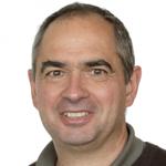 Philippe Sanseau at BioData EU 2018