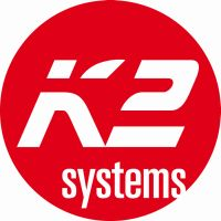 K2 Systems at The Solar Show Africa 2018
