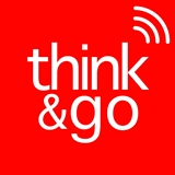 THINK&GO NFC at Seamless 2017