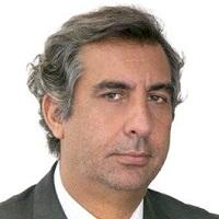 Eduardo Tupper at World Gaming Executive Summit 2016