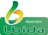 Shenzhen LBD Smart Card Co., Ltd. at Seamless 2017