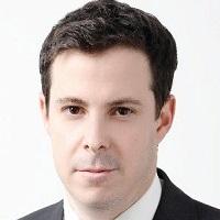 Dániel Körmöczi, Deputy CEO, Budapest Stock Exchange