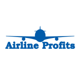Airline Profits at Aviation Festival Americas 2018