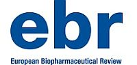 European Biopharmaceutical Review at World Advanced Therapies & Regenerative Medicine Congress