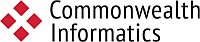 Commonwealth Informatics, exhibiting at World Drug Safety Americas 2017