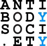 The Antibody Society at Phar-East 2019