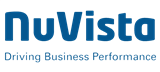 Nuvista Technologies Pte. Ltd, exhibiting at Seamless 2017
