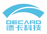 Shenzhen Decard Smart Card Tech Co Ltd at Seamless 2017