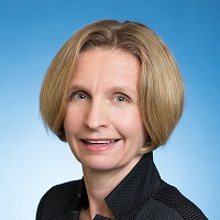 Katy Spink, Chief Operating Officer, Asterias Biotherapeutics Inc