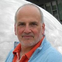 Dr Barry Rosen at World Advanced Therapies & Regenerative Medicine Congress 2019