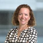 Dr Jessica Baker Flechtner at World Vaccine Congress Washington 2017