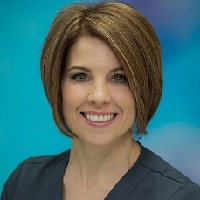 Kristin Comella, Chief Scientific Officer, US Stem Cell, Inc