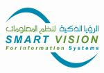 Smart Vision for Information Systems at Seamless Middle East 2018