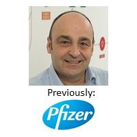 Michael Linden, Former VP Gene Therapy & Head, GMI, Pfizer Ltd