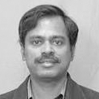 Marimuthu Palaniswami, Professor, Director, University of Melbourne