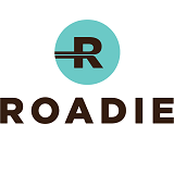 Roadie at City Freight Show USA 2019