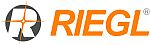 RIEGL Laser Measurement Systems GmbH, sponsor of TECHX Asia 2017