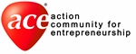 Action Community for Entrepreneurship, in association with TECHX Asia 2017
