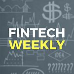 FinTech Weekly at Seamless Middle East 2017