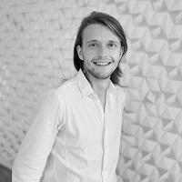 Philipp Kristian Diekhöner at LEAD 2017