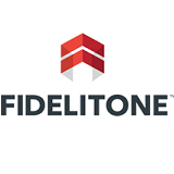 Fidelitone, exhibiting at Home Delivery World 2020