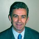 Zdenko Herceg at BioData EU 2018