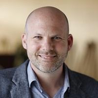 Byron Bridger at World Gaming Executive Summit 2016