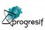 Progresif at Asia Communication Awards 2017