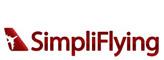 Simpliflying, partnered with Aviation Festival