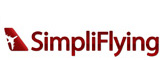 Simpliflying at Aviation Festival