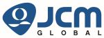 JCM Global, exhibiting at Seamless Middle East 2019