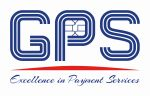 Global Payment Services - G.P.S. at Seamless Middle East 2019