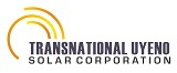 Transnational Uyeno Corporation at Power & Electricity World Philippines 2019