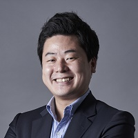 Akira Fukabori, Intrapreneur, Digital Design Lab, ANA Holdings Inc.