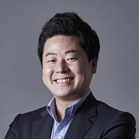 Akira Fukabori
