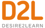D2L Australia Pty Ltd. at EduTECH Asia 2017