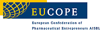 EUCOPE at World Pharma Pricing and Market Access