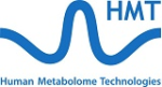 Human Metabolome Technologies Inc. at Phar-East 2019