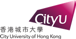 City University of Hong Kong at 亚太铁路大会