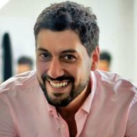Ramtin Monazahian