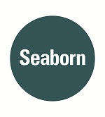 Seaborn Networks, sponsor of Submarine Networks World Europe 2018