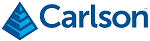 Carlson Software at The Commercial UAV Show