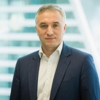 Dmitry Kaminskiy, Founding Partner, Deep Knowledge Ventures