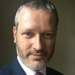 Neil O'Brien, Former: SVP Director Digital Banking, Santander