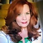 Karen Hurst