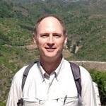 Matt Nelson at BioData EU 2018