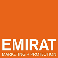 EMIRAT AG, exhibiting at World Gaming Executive Summit 2018
