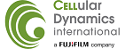 Cellular Dynamics International, sponsor of World Precision Medicine Congress